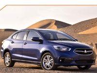 پیش فروش سایپا از فردا/ خودروها در سال جاری تحویل داده میشود