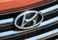 طراحی کیسه هوای جدید برای خودروهای هیوندای