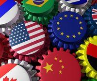چهار درس پاندمی برای اقتصاد