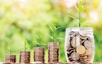 ۵ ترفند برای پایین نگه داشتن هزینههای خانوار
