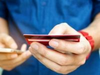 باگ امنیتی در رمز یکبار مصرف؛ پیامک امن نیست!