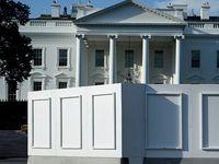 ترامپ در انتخابات ریاست جمهوری شرکت میکند
