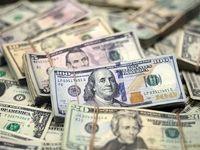 انحصارگرایان ارزی وارد میشوند؟