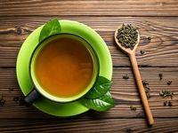 اگر دندان حساس دارید چای سبز بخورید