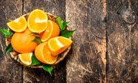 کدام خوراکیها سرشار از آب هستند؟