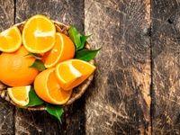 معجزه پوست پرتقال برای پاکسازی پوست