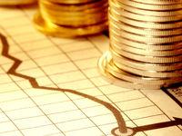 ادامه ثبات قیمت طلا و سکه در بازار