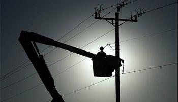 سانفرانسیسکو باقطع برق گسترده فلج شد