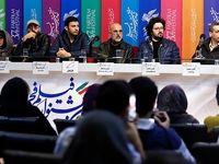 جشنوارهی فیلم فجر هزینههایش را شفافسازی کرد +سند