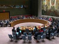 شورای امنیت فردا درباره سوریه نشست برگزار خواهد کرد