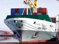 شناورهای کشتیرانی جمهوری اسلامی به اینترنت مجهز شدند
