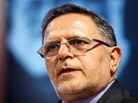 نامهنگاری رییس سابق بانک مرکزی با دیوان محاسبات