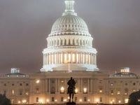 تلاش کنگره آمریکا برای توقف فروش سلاح به عربستان