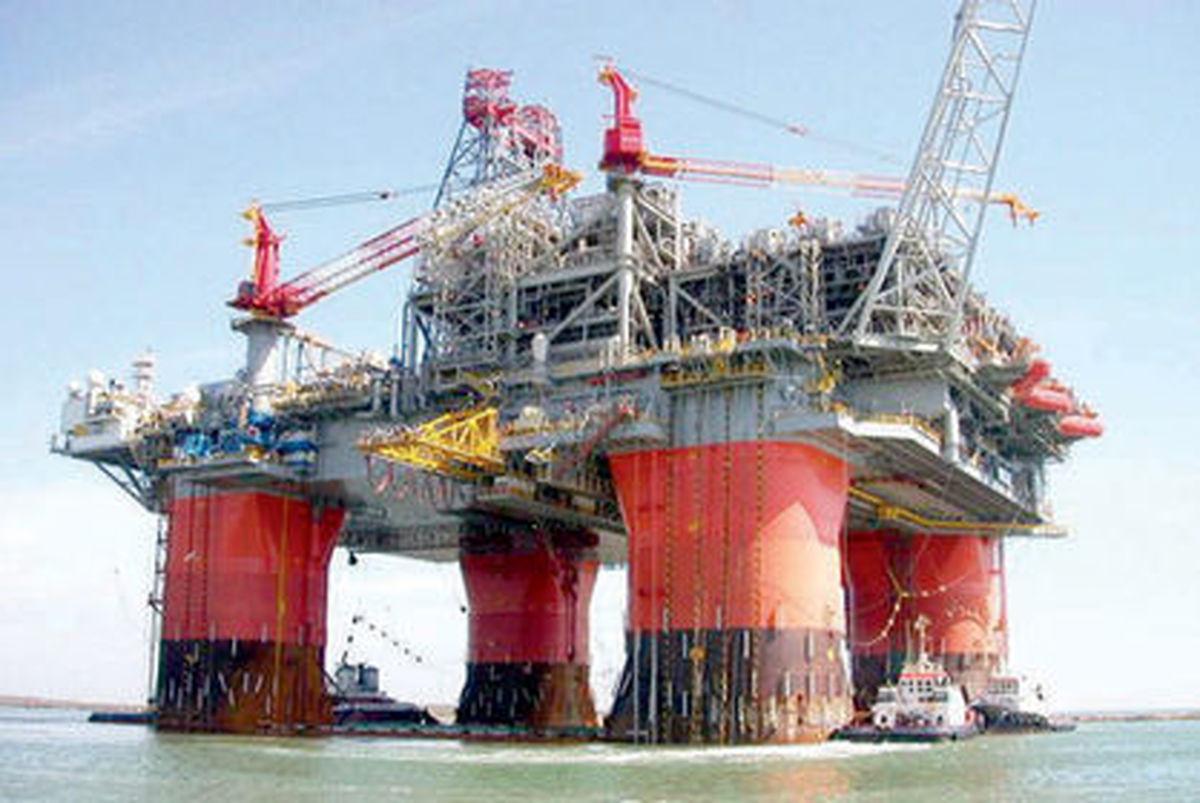 ازبکستان، جدیدترین مشتری نفت ایران از آسیای میانه