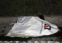 پیدا شدن جسد چوپان 26ساله پس از 3روز