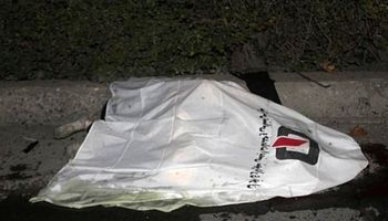 کشف جسد سوخته مرد ۴۲ساله