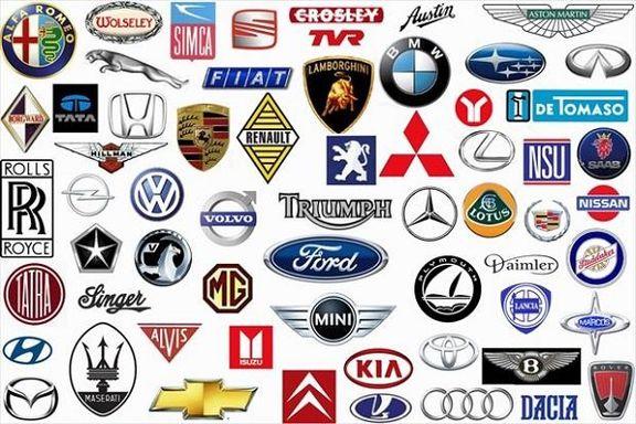 انگیزهای برای واردات خودرو ساخت آمریکا وجود ندارد