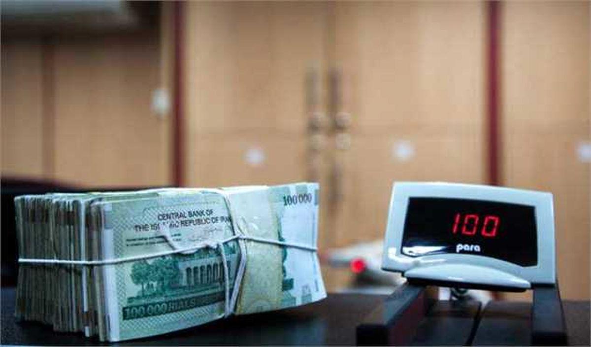 ردپای بورس در افزایش نقدینگی/ پول داغ، کمی سرد شد