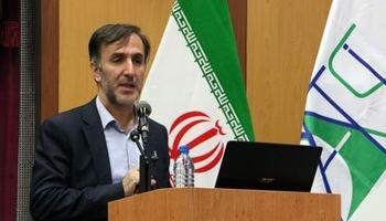 آغاز مذاکرات ایران با اورآسیا برای برقراری تجارت آزاد از سال آینده