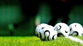تماشای مسابقه فوتبال پرسپولیس و کاشیما در یک دبستان +فیلم
