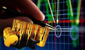 افت فرسایشی بازار سهام ادامهدار شد/ شرکتهای سیمانی در مرکز توجه فعالان بورس