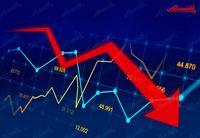 قابل توجه سهامداران شستا/ شستا برای یازدهمین روز متوالی افت کرد