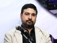 رییس سازمان املاک شهرداری؛ امکان انتشار اطلاعات املاک واگذار شده را نداریم/ واکنش به نامه احمد توکلی