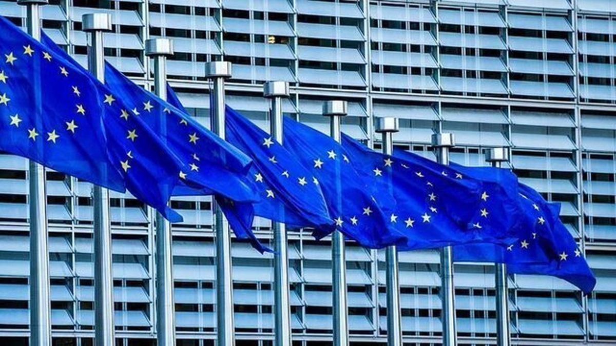 تعامل دیپلماتیک اروپا با دولت جدید ایران حیاتی است
