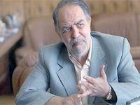 ترکان: صنعت مبلمان ایران میتواند جهانی شود