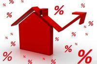 ۷.۸ درصد؛ کمترین افزایش قیمت اجاره مسکن در کشور
