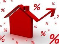 قیمت خانه در یافت آباد متری چند؟
