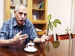 ناقوس پایان صندوق مسکن یکم به صدا درآمد/ اژدهای مستغلات، سرچشمه توسعه ایران را کور کرده است