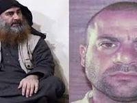 جانشین ابوبکر البغدادی در حال حاضر کجاست؟