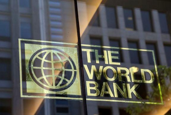 آغاز روند رو به رشد اقتصاد ایران از۲۰۲۰/ پیش بینی رشد ۲.۵درصدی برای اقتصاد جهان