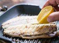 تهرانیها چقدر ماهی میخورند؟