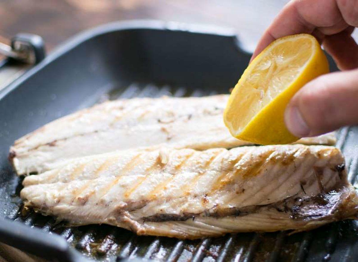 آیا خوردن ماهی از ابتلا به کرونا پیشگیری میکند؟