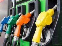 کالبدشکافی افزایش قیمت بنزین/ تخصیص سهمیه به خودرو دردی را درمان نمیکند