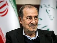 انتقاد به تاخیر در ارسال تفریغ بودجه۹۷ و ۹۸شهرداری تهران