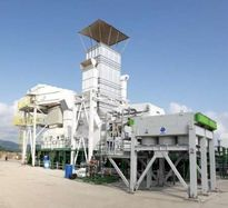 نصب واحدهای نیروگاهی سیار برای عبور از پیک تابستان