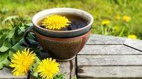 با این گیاهان خونتان را تصفیه کنید