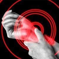 عدم ارتباط روماتیسم مفصلی با افزایش ریسک دیابت نوع ۲
