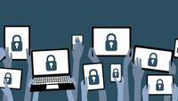 آشنایی با فناوریهایی که امنیت بیشتر ایجاد میکنند