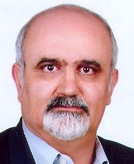 دکتر جعفر عبادی