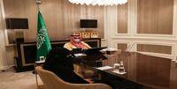 عربستان: ایران دهها برابر تعهدش اورانیوم دارد