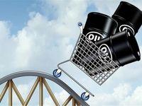 دیپلماسی اشتباه بزرگترین مشکل در بازار نفت