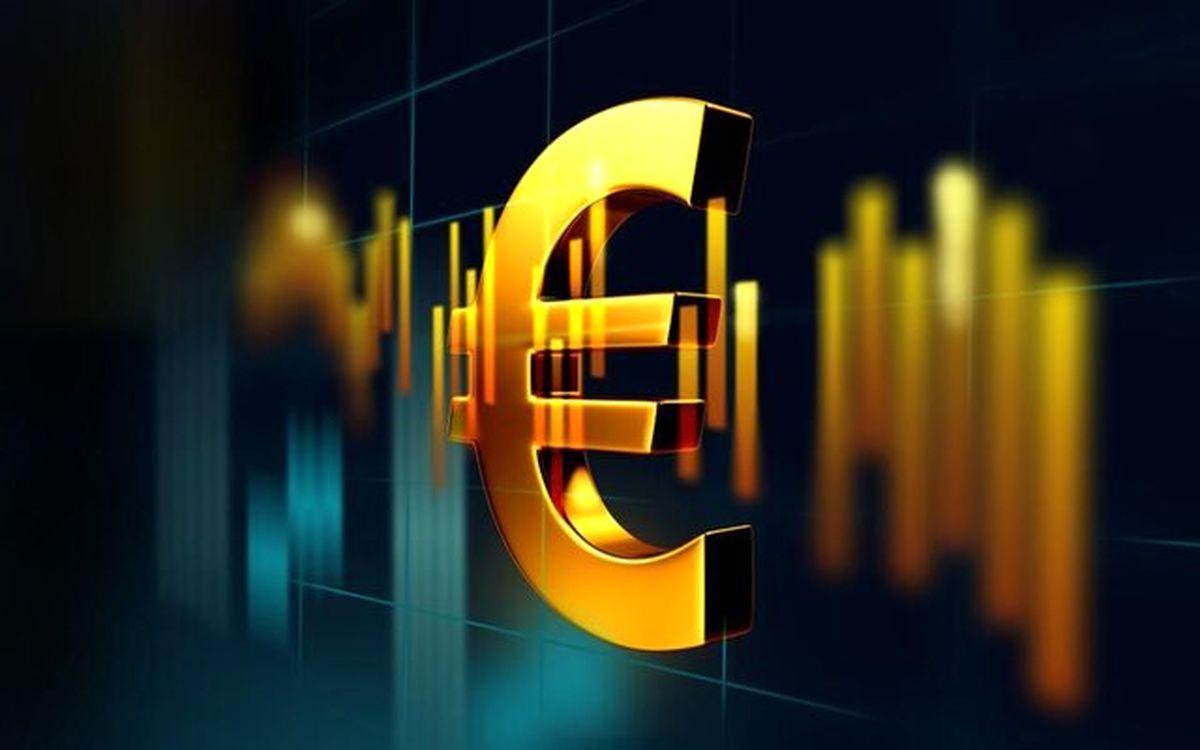 مقایسه نرخ تورم کشورهای اروپایی