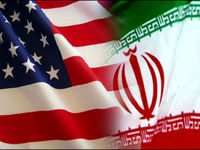آمریکا برای تمدید تحریم تسلیحاتی ایران تلاش میکند