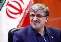 قائممقام وزیر جهاد کشاورزی در امور مجلس منصوب شد