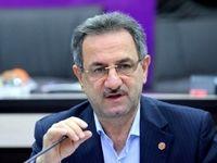 دورکاری کارمندان تهرانی تمدید میشود