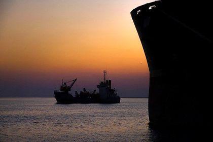 اینجا قلب تپنده تجارت ایران است +تصاویر